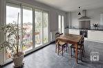 Appartement T3 de 63 m² - Rezé La Houssais 2/4