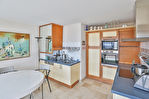 COMPROMIS SIGNE - APPARTEMENT FACE MER 3/5