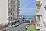 LOCATION - APPARTEMENT VUE MER 3 CHAMBRES 2/9