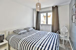 LOCATION - APPARTEMENT VUE MER 3 CHAMBRES 7/9