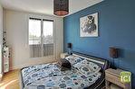 Appartement T3 de 58,33 m² carrez - Chantenay 4/6