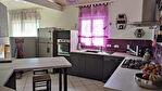 BOURGENAY - Villa de 157 m2 habitables 3/8