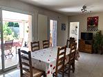 Maison Cholet 4 pièce(s) 94.46 m2 2/5