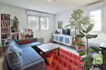 Appartement Nantes Sainte-anne 3 pièces 70 m2 Double Garage 3/4