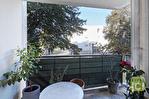 Appartement Nantes Sainte-anne 3 pièces 70 m2 Double Garage 4/4