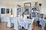 MAISON CENTRE VILLE 298 m² 1/6