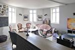 MAISON CENTRE VILLE 298 m² 2/6
