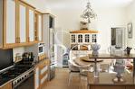 MAISON CENTRE VILLE 298 m² 3/6