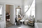 MAISON CENTRE VILLE 298 m² 5/6