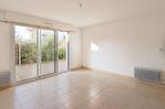 Appartement Nantes 2 pièce(s) 42.20m² 1/7