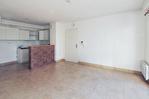 Appartement Nantes 2 pièce(s) 42.20m² 3/7