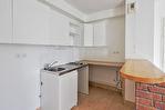 Appartement Nantes 2 pièce(s) 42.20m² 4/7