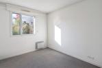 Appartement Nantes 2 pièce(s) 42.20m² 5/7