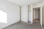 Appartement Nantes 2 pièce(s) 42.20m² 6/7