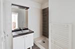 Appartement Nantes 2 pièce(s) 42.20m² 7/7