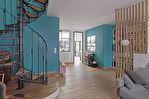 Maison Nantes Butte de Sainte- Anne 3ch 127 m2 2/6