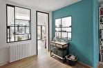 Maison Nantes Butte de Sainte- Anne 3ch 127 m2 4/6