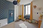 Maison Nantes Butte de Sainte- Anne 3ch 127 m2 5/6