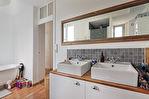 Maison Nantes Butte de Sainte- Anne 3ch 127 m2 6/6