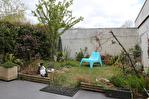 Maison Nantes 2 pièces - Jardin Garage Très bon état 1/9