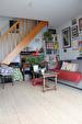 Maison Nantes 2 pièces - Jardin Garage Très bon état 2/9