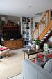 Maison Nantes 2 pièces - Jardin Garage Très bon état 3/9