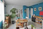 Appartement Nantes Sainte-anne 4 pièces 67 m2 / Garage 1/3