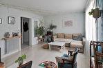 Appartement Nantes Sainte-anne 4 pièces 67 m2 / Garage 2/3