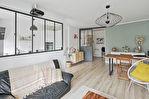 Appartement Nantes Procé - Zola 3 pièces 68 m2 / Garage 2/6