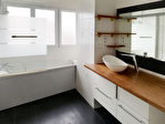 APPARTEMENT TYPE 5 6/6