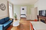Appartement Nantes 4 pièce(s) 98 m2 1/12