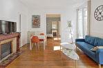 Appartement Nantes 4 pièce(s) 98 m2 2/12