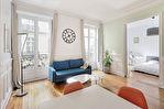Appartement Nantes 4 pièce(s) 98 m2 3/12