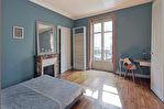 Appartement Nantes 4 pièce(s) 98 m2 4/12