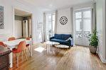 Appartement Nantes 4 pièce(s) 98 m2 6/12