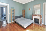 Appartement Nantes 4 pièce(s) 98 m2 9/12