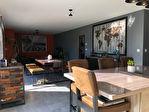 Maison Les Sables D Olonne 4 pièce(s) 103 m2 3/7