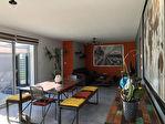 Maison Les Sables D Olonne 4 pièce(s) 103 m2 7/7