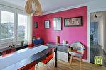 Appartement Nantes 3 pièce(s) 67 m2 1/9