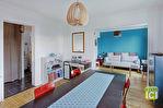 Appartement Nantes 3 pièce(s) 67 m2 2/9