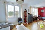 Appartement Nantes 3 pièce(s) 67 m2 3/9