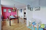 Appartement Nantes 3 pièce(s) 67 m2 4/9