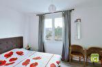 Appartement Nantes 3 pièce(s) 67 m2 5/9