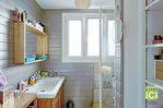 Appartement Nantes 3 pièce(s) 67 m2 6/9