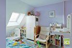 Appartement Nantes 3 pièce(s) 67 m2 7/9