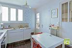 Appartement Nantes 3 pièce(s) 67 m2 9/9