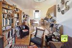 Appartement Nantes 2 pièce(s) - 49 m² au sol 1/4