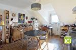 Appartement Nantes 2 pièce(s) - 49 m² au sol 2/4