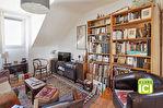 Appartement Nantes 2 pièce(s) - 49 m² au sol 3/4