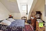 Appartement Nantes 2 pièce(s) - 49 m² au sol 4/4